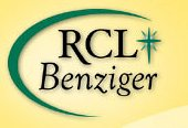 (Resources for Christian Living) now RCL Benziger